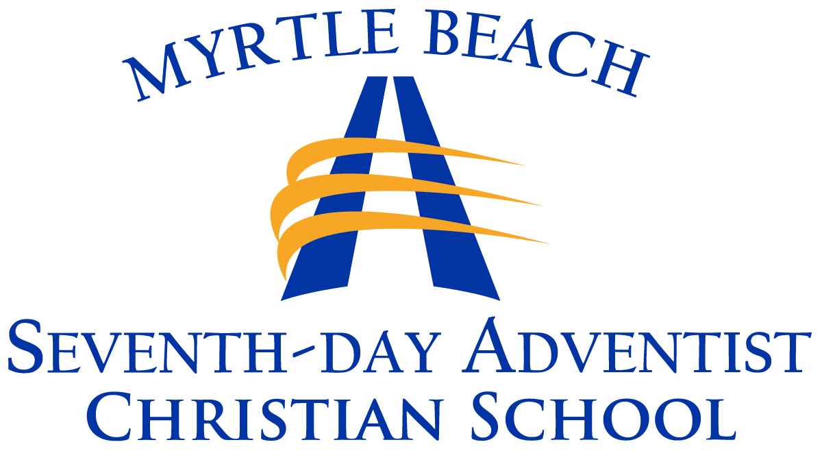 Myrtle Beach SDA  Christian School